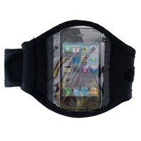 Hardloopband Sport Armband iPod Touch / iPhone 3 & 4