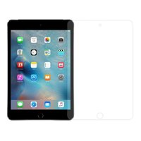 Tempered Glass Protector iPad mini 4 Gehard Glas