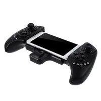 iPega GamePad Bluetooth Game Controller Joystick Universeel telescopisch Android