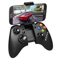 iPega PG-LS001 GamePad Bluetooth Game controller Joystick 6 inch smartphones- Zwart