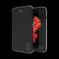 Gear4 Battersea iPhone 6 Plus 6s Plus 7 Plus 8 Plus Black