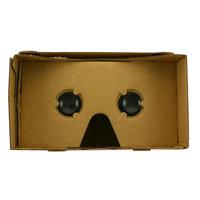 Universele Cardboard VR Glasses - Karton DIY