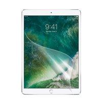 Screenprotector iPad Air 3 (2019) & iPad Pro 10.5 inch Beschermfolie
