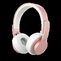 Urbanista Seattle draadloze koptelefoon roze goud - Rose Gold