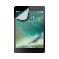 Xqisit Screen Protector AS 2pc for iPad mini 4 clear