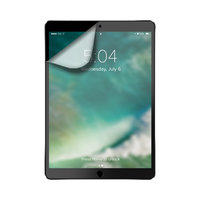 Xqisit Screen Protector twee stuks iPad Pro 10.5 inch & iPad Air 3 (2019)