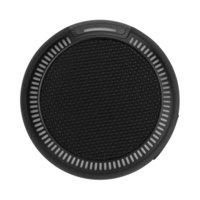 Xqisit Streetparty S Bluetooth Speaker - Zwart LED