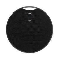 Xqisit Streetparty L Bluetooth Speaker - Zwart