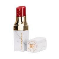 Richmond & Finch Lipstick Powerbank - Wit