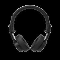 Urbanista Detroit draadloze Bluetooth koptelefoon - Zwart
