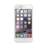 Xqisit Screen Protector screen protector bescherm folie iPhone 7 Plus 8 Plus