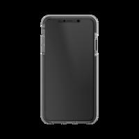 Gear4 Piccadilly case iPhone XS Max hoesje - Zwart
