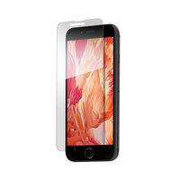 THOR CF Glassprotector iPhone 6 Plus iPhone 6s Plus iPhone 7 Plus iPhone 8 Plus - Gehard Glas
