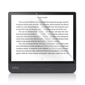 Screenprotector e-reader Kobo Forma - folie