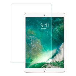 Tempered Glass Glassprotector iPad Pro 11 2018 - 9H Bescherming