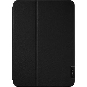 Laut Prestige hoesje bescherming flipcase magneet iPad mini 4 5 - Zwart