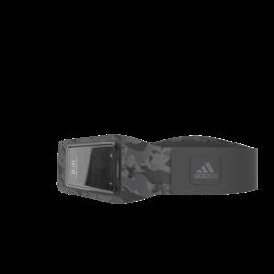 adidas SP Universele Sportriem CAMO - Zwart