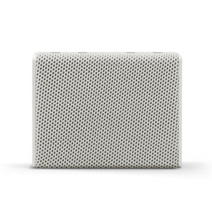 Urbanista Sydney White Mist Draadloze Bluetooth Speaker - Wit Waterbestendig