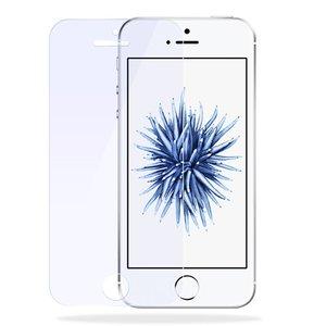 Screenprotector iPhone 5 / 5s / SE ScreenGuard Beschermfolie