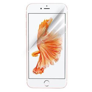Screenprotector iPhone 7 Plus 8 Plus ScreenGuard Beschermfolie