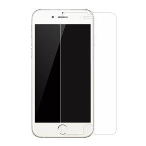 Tempered Glass Protector iPhone 7 Plus 8 Plus Gehard Glas