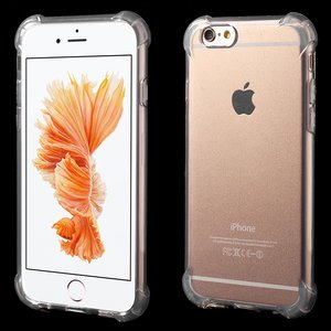 tpu hoesje iphone 6s plus