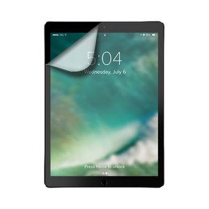 Xqisit Screen Protector twee stuks iPad Pro 12.9