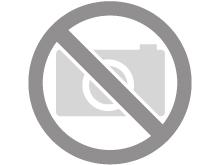 Andi Be Free Draadloze Oplaadpad Bekerhouder - 15W Zwart
